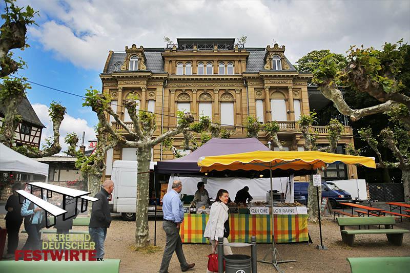 verband-festwirte-fruehlingsfest-eltville-02