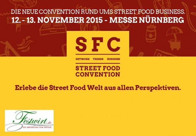 sfc-flyer-doppelseitig-a6-web-back-mit-festwirt-Logo