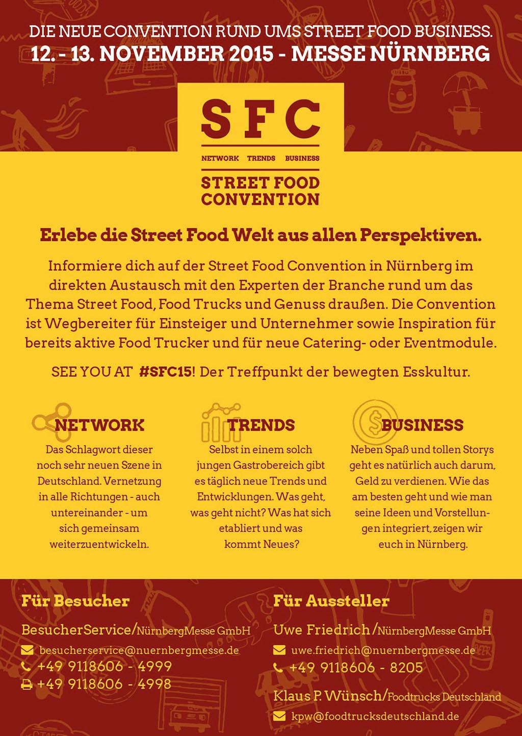 sfc-flyer-doppelseitig-a6-web-back