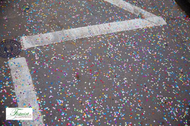 festwirt-fasching-karneval-8142