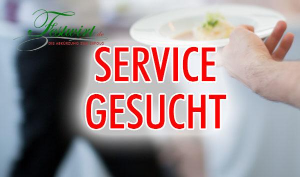 Vorlage-Beitragsbild-service-bedienung-gesucht