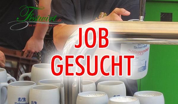 Vorlage-Beitragsbild-job-gesucht