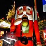 verband-festwirte-stuttgarter-weihnachtsmarkt-2013-01