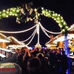 verband-festwirte-stuttgarter-weihnachtsmarkt-2013-05