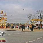 verband-festwirte-weihnachtsmarkt-hamburg-03