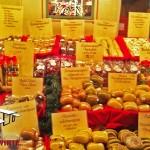 verband-festwirte-weihnachtsmarkt-hamburg-07