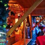 verband-festwirte-weihnachtsmarkt-muenster-2013-02