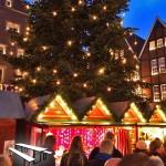 verband-festwirte-weihnachtsmarkt-muenster-2013-05