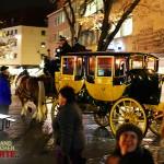 verband-festwirte-weihnachtsmarkt-nuernberg-05