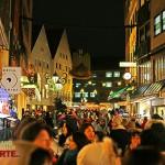 verband-festwirte-weihnachtsmarkt-nuernberg-06