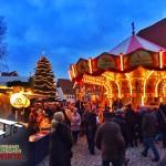 verband-festwirte-weihnachtsmarkt-wiedenbrueck-2013-02