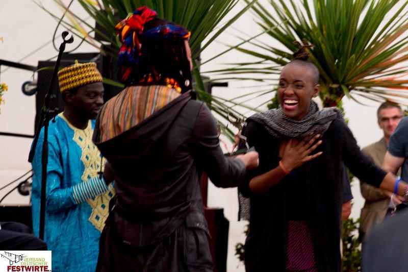 Africa-Festival-2014-10