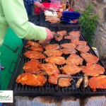 marshall smith charity oberelsbach grill
