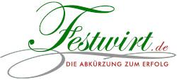 Logo-festwirt-de